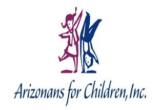 Arizonans for Children
