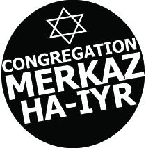 Merkaz Ha-Iyr