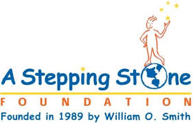 A Stepping Stone Foundation